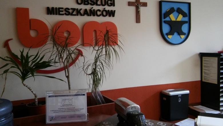 BOM Starachowice